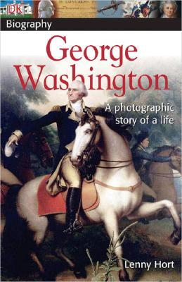 George Washington By Hort, Lenny